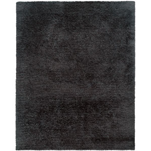 Cosmo Shag Rectangular: 5 Ft. x 7 Ft. Rug