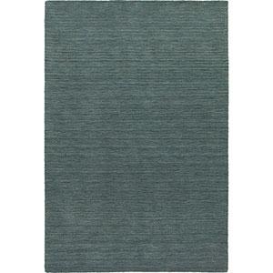 Aniston Blue Rectangular: 6 Ft. x 9 Ft.  Rug