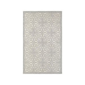 Manor Stone Runner: 2 Ft. 6-Inch x 8 Ft.