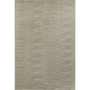 Richmond Beige and Ivory Rectangular: 5 Ft. x 8 Ft. Rug
