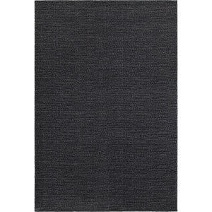 Richmond Navy and Gray Rectangular: 2 Ft. x 3 Ft. Rug