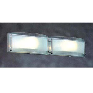 Millennium Double Vanity Light