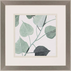 Grove Detail I by Wyatt: 32 x 32-Inch Wall Art