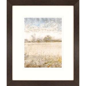 Infinite I by O'Toole: 42 x 35-Inch Framed Wall Art