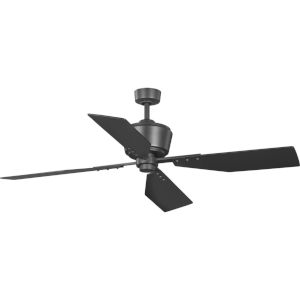 Chapin Graphite 56-Inch Ceiling Fan
