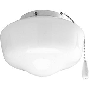 P2601-30WB: White LED Light Kit
