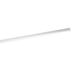 P7267-3030K9: Integrated Strip White Energy Star LED Strip Light