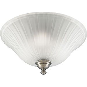P3515-81:  Renovations Flush Ceiling Light
