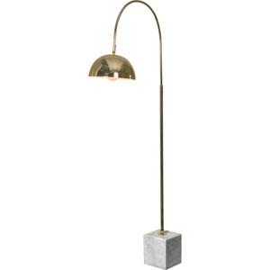 Valdosta One-Light Floor Lamp