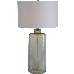 Southall Clear Table Lamp