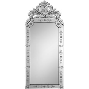 Royal Art Venetian Mirror