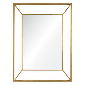 Wilton Mirror