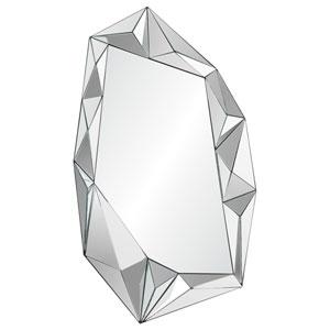 Galerie Irregular Mirror