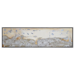 Dreamview by Lynch: 70 x 20-Inch Wall Art