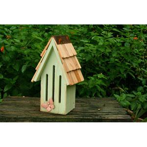 Butterfly Breeze Butterfly House - Green Apple