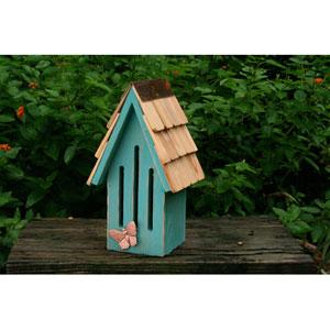 Butterfly Breeze Butterfly House - Teal