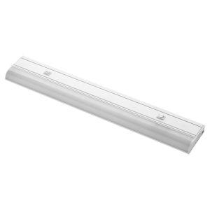White LED 24-Inch Undercabinet Light