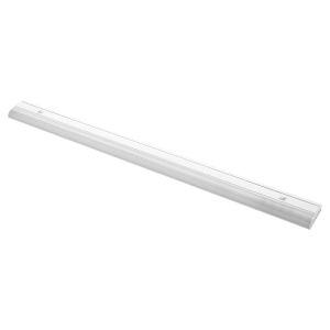 White LED 48-Inch Undercabinet Light