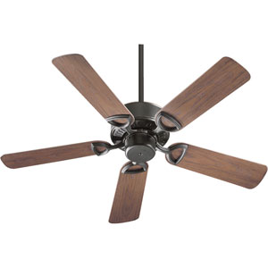 Estate Old World 42-Inch Patio Fan