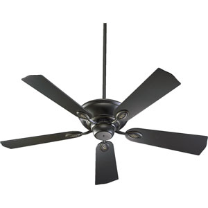 Kingsley Old World Energy Star 52-Inch Ceiling Fan