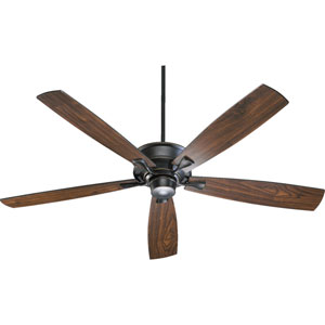 Alton Old World 70-Inch Ceiling Fan