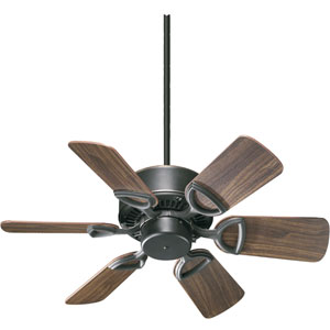 Estate Old World 30-Inch Ceiling Fan