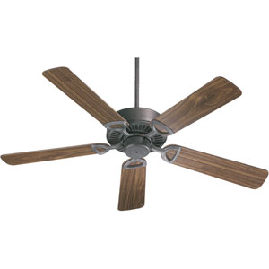 Estate Toasted Sienna Energy Star 52-Inch Ceiling Fan
