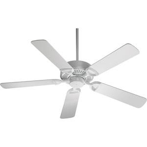 Estate White Energy Star 52-Inch Ceiling Fan