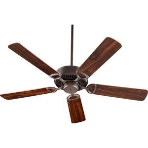 Estate Oiled Bronze Energy Star 52-Inch Ceiling Fan