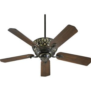 Cimarron Old World 52-Inch Ceiling Fan