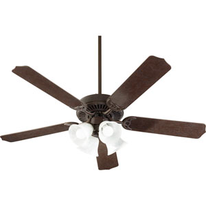 Savoy House 26 Inch Alsace Fan D Lier Reclaimed Wood