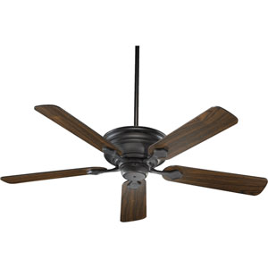 Barclay Toasted Sienna 52-Inch Ceiling Fan
