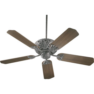Windsor Toasted Sienna Energy Star 52-Inch Ceiling Fan