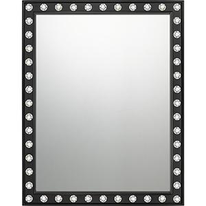 Reflections Black Mirror