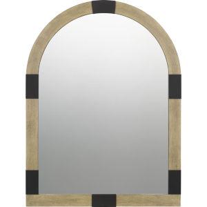 Shepherd 30-Inch Wall Mirror