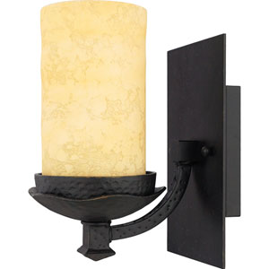 La Parra One-Light Wall Sconce