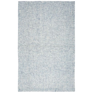 Brindleton Blue Rectangular: 3 Ft. x 5 Ft.  Rug