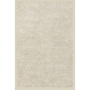 Kempton Rectangle: 5 Ft. x 7 Ft. Ivory Rug