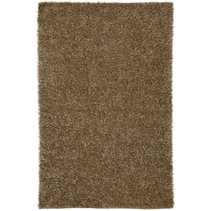 Kempton Rectangle: 5 Ft. x 7 Ft. Tan Rug