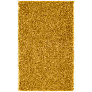 Kempton Rectangle: 5 Ft. x 7 Ft. Sunflower Rug