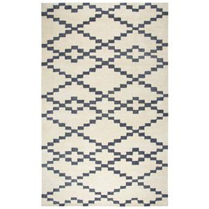 Marianna Fields Ivory Rectangular: 5 Ft. x 8 Ft.  Rug