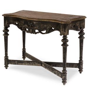 Petit Palais Hall Table