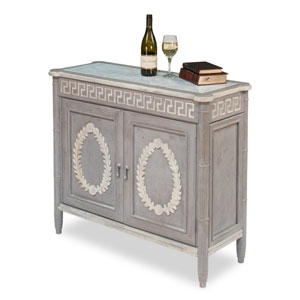 Provence Small Dresser