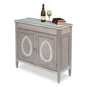 Provence Small Dresser