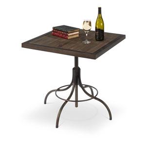 Moerae Bistro Table