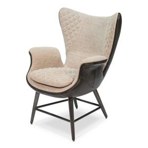 Tudor Single Chair