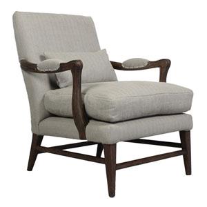 Palmer Chair