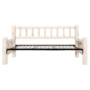 Homestead Lacquered Daybed