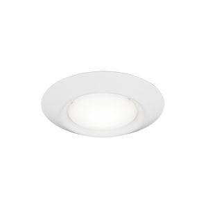 Traverse LED Lyte White LED Recessed Light