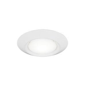 Traverse LED Lyte White LED Recessed Light
